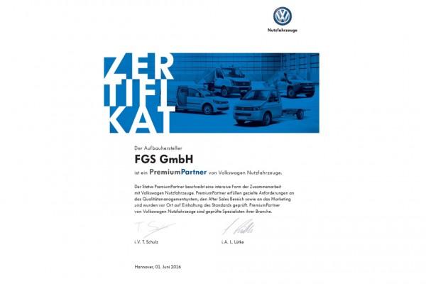 FGS-GmbH_PremiumPartner_