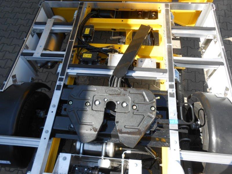 FGS-Sprinter-Umbau-5